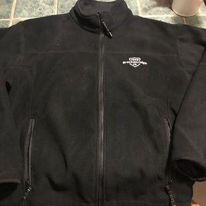 Other - Breckinridge Colorado black fleece